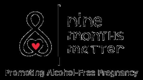 nine months matter