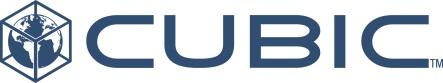 2014 Cubic logo_7462 TM_.jpg