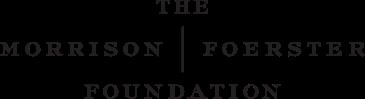 MoFo_Foundation_Logo_BLK.png