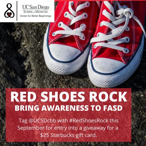 RedShoesRocks FB Official.png